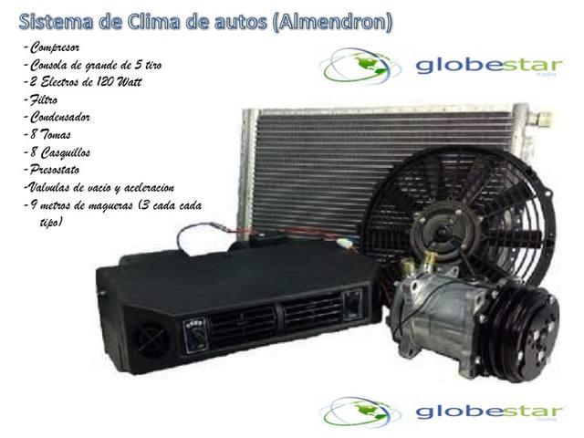 Globestar – Spedizioni aeree a Cuba
